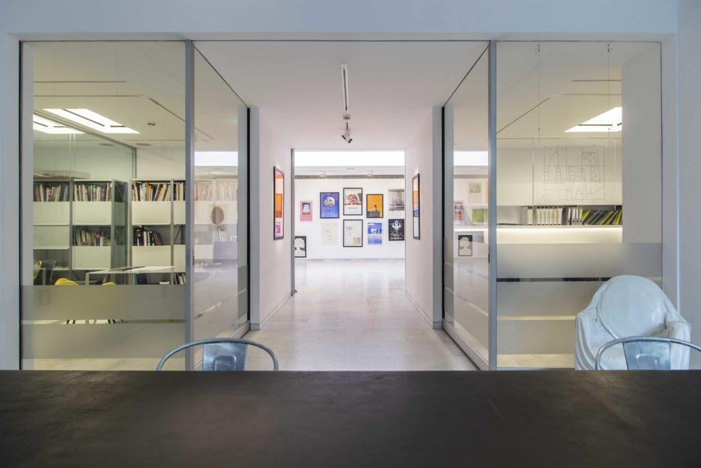zoumboulakis galleries