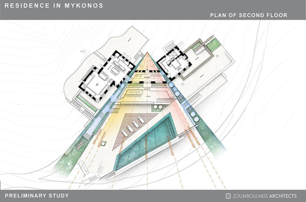 MYKONOS 2 FLOOR PLAN