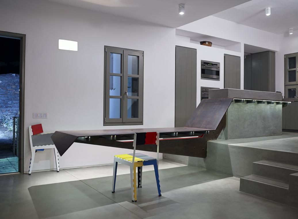 Home - Zoumboulakis Architects b36b22f0e71