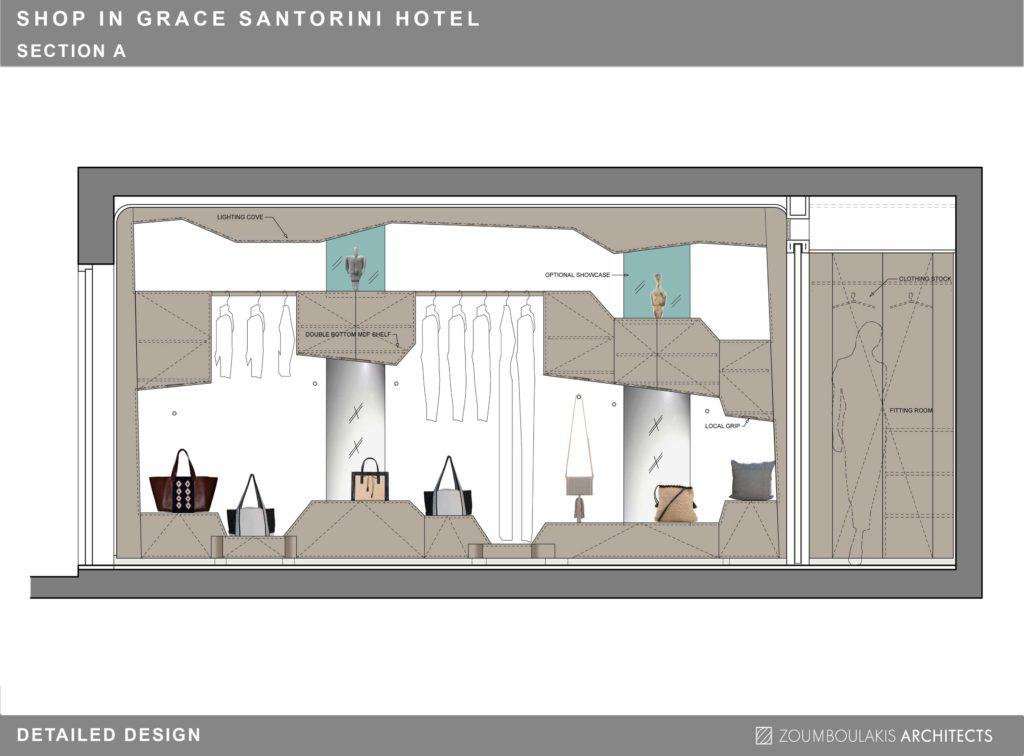 santorini-section-a