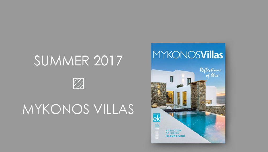 MYKONOS VILLAS_Summer 2017 LO_EN